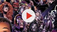 Os vilões dos quadrinhos que foram baseados em outros personagens