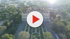 NetGeo exibe documentário sobre o Museu Nacional