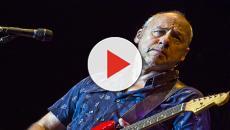 Concerti, Mark Knopfler dei Dire Straits torna in Italia per 7 imperdibili date
