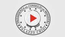 Concorsi pubblici: 12 posti per personale non dirigenziale