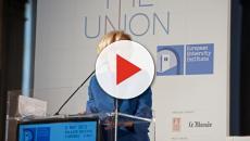 Emma Bonino: Critiche al Governo Conte