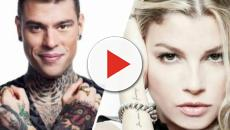 Emma e Fedez: il 2 novembre sorpresa e nuovo singolo