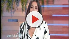 Maria De Filippi, la Rai censura la sua intervista a 'Vieni da me'