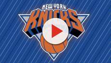 New York Knicks hope to avoid a 3rd straight loss against Bucks