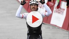 Ciclismo, Cancellara: l'impatto della Sky sul ciclismo è decisamente positivo