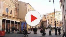 Roma, trovata morta una 25enne: è giallo sulle cause del decesso