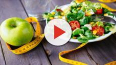 La dieta della longevità si chiama 'mima digiuno': le cellule si rigenerano