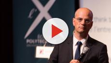 Jean-Michel Blanquer promet un plan pour 'rétablir l'ordre' dans l'éducation