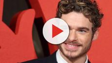 Game of Thrones star Richard Madden favourite to be the next James Bond