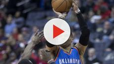 Top 5 NBA performances from Sunday night's games
