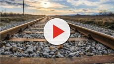 Scioperi dei treni 24h per novembre: fermi FSI, Trenord, Trenitalia e NTV