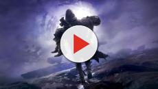 Destiny 2: 5 Things To Know About The Video Game