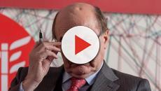 Pierluigi Bersani: a Cartabianca le sue opinioni sulle mosse del Governo