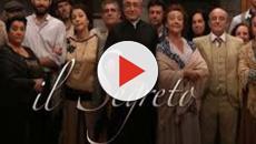 Il Segreto, anticipazioni: Emilia e Alfonso a Parigi
