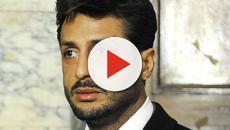 'Gf Vip 3', Fabrizio Corona ospite della puntata di giovedì per 40mila euro