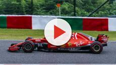 Titolo piloti nelle mani di Hamilton, Vettel sempre più in crisi