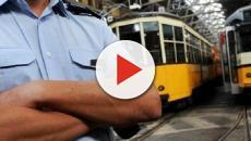 Scioperi: a novembre record di stop dei mezzi di trasporto pubblici