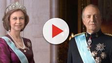 Documental de EITB contra Felipe VI que la televisión española se atreve sacar