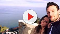 Gossip: il definitivo addio di Andrea Zenga ad Alessandra Sgolastra