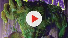 5 vezes em que o Hulk foi derrotado