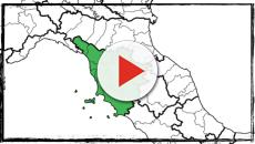 Toscana: eventi e fiere del 1° novembre 2018