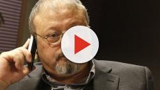 Khashoggi: l'ordine di uccidere il giornalista sarebbe arrivato via Skype