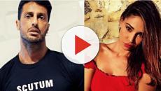 Costanzo Show: Fabrizio Corona e Belen Rodriguez tornano insieme in tv