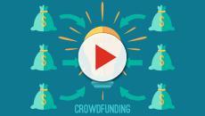 PostepayCrowd 2.0, la nuova campagna a supporto di progetti Fintech