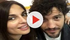 Anticipazioni Uomini e Donne: l'invito a Fabio e Marcella