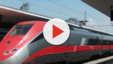 Venerdì 26 ottobre sciopero generale di treni e metro