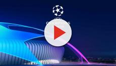 Champions, oggi e domani: il match Barcellona-Inter anche in chiaro su Rai 1