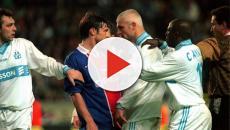 OM-PSG: les 5 victoires marquantes de Marseille contre Paris