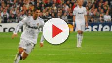 Cristiano Ronaldo dément les accusations de viol