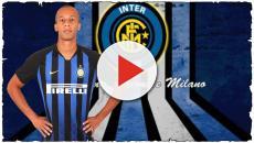 Calciomercato Inter: Joao Miranda potrebbe lasciare la maglia nerazzurra