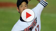Chicago Cubs could give a look to Yusei Kikuchi