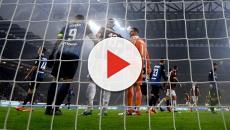 Juventus più 'umana', Napoli ed Inter tornano a sperare