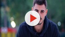 Grande Fratello Vip: scontro in diretta tra Alfonso Signorini e Francesco Monte