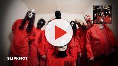 Concerti: Gli Slipknot tornano in Italia nel 2019 saranno a Bologna