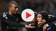 Les 5 clubs français les plus victorieux en Ligue des champions