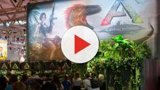 ARK: What fans can expect soon