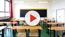 Scuola: la sindrome di Burnout colpisce quasi la metà dei docenti italiani