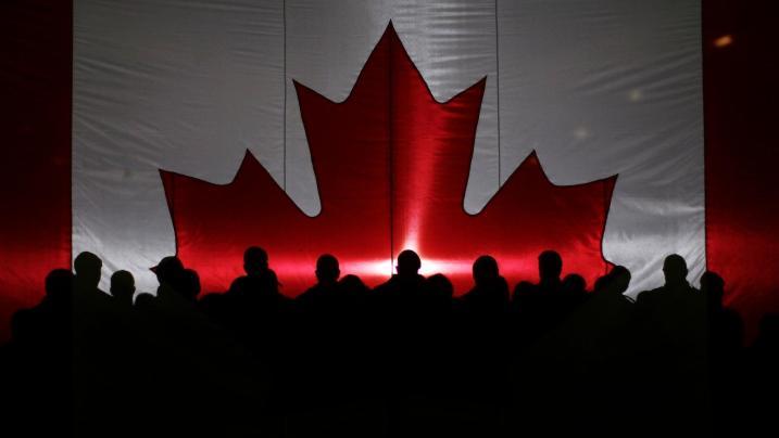 Canadá aprova mais vistos para imigração de brasileiros