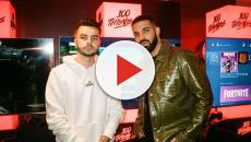 Drake and Scooter Braun join Nadeshot's 100 Thieves as Co-Owners
