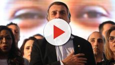 TSE nega pedido de Bolsonaro para retirar matéria da Folha do ar
