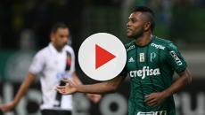 Partida entre Boca Juniors e Palmeiras pela Copa Libertadores gera expectativas