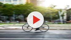 VIDEO: 5 cosas que ayudan a evitar el calentamiento global