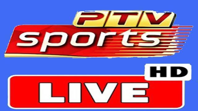 PTV Sports live cricket streaming Pakistan vs Australia 1st T20 with highlights