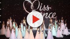 Une quarantaine de robes cambriolées au siège du comité Miss France