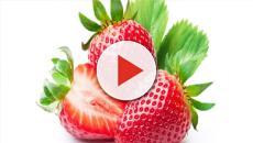 Los alimentos con más pesticidas en 2018 según EWG