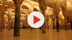 5 Lugares para visitar en España